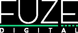 fuzelogo-uai-516x220
