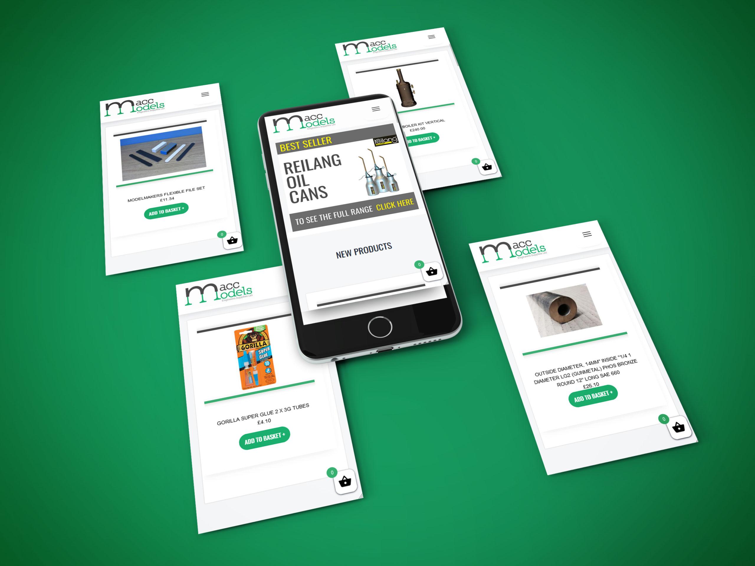 iPhone-Screens-Mockup-maccmodles