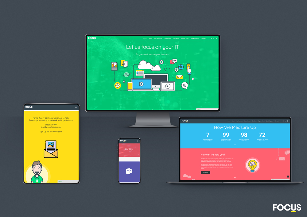 multi-device-mock-up-web-design