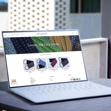 adamley-shop--fuze-digital-smart-phone-ecommerce-website-showcase